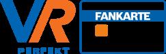VR PERFEKT / Finanzgruppe Volksbanken Raiffeisenbanken